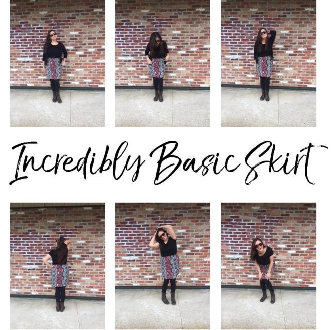incredibly-basic-skirt